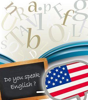 Mejores libros para aprender inglés