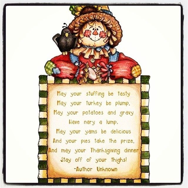 Poems On Thanksgiving   Search Results   Calendar 2015