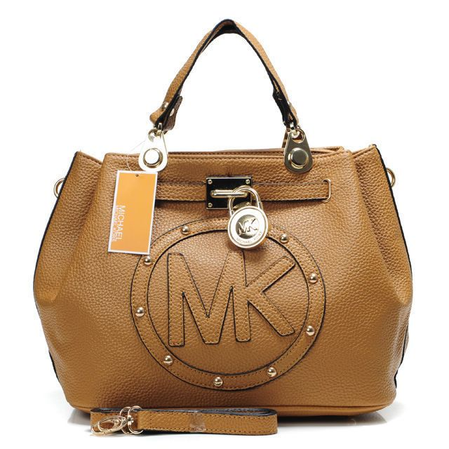 Michael Kors Factory Outlet ! Most Bags are less than $70! Amazing !