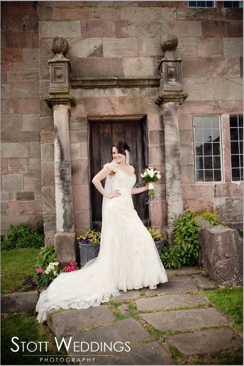 Tom Tara Wedding At The Ashes Venue In Staffordshire Stott Weddings Cheshire Photographers Pinterest