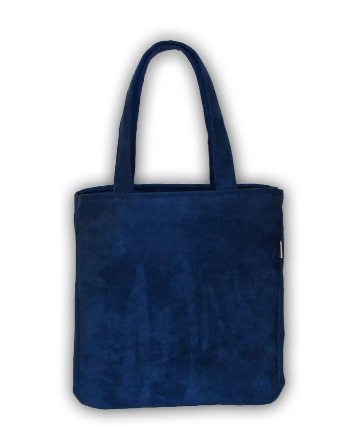 Bag Boat http://www.totostyle.pl/