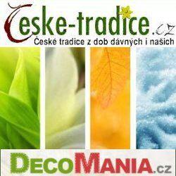 http://www.ceske-tradice.cz/tradice/jaro/sv.jiri/basnicky