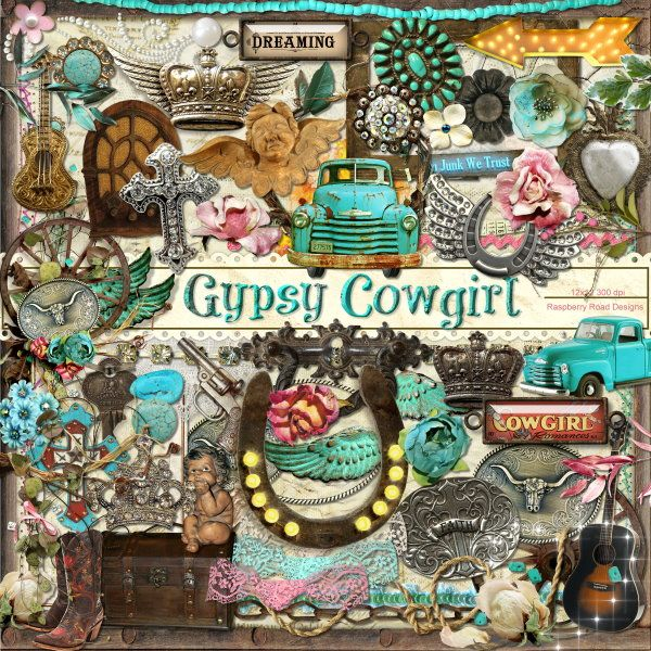Website For Junk Gypsies | Raspberry Road Designs: 10/28/12 - 11/4/12