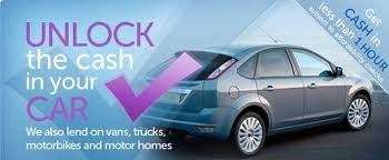 At Motoloan we pride ourselves on our market leading logbook loan rates, customer service and transparency. Unlock cash in your car, just call 03335 772274 for the lowest APR- http://www.motoloan.co.uk/