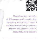 francisca@humbertogacitua.clPPara tomar hora con Dr. Gacitúa Garstman puede comunicarse a 2 261080002 29547606