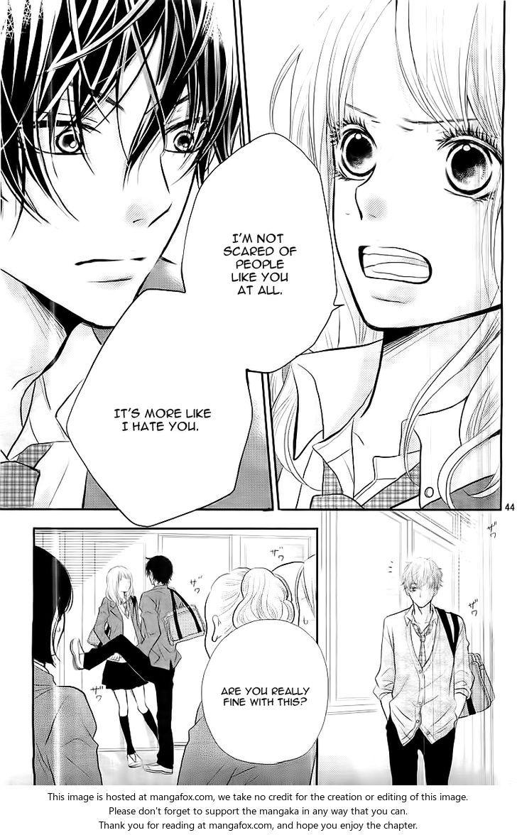 best 25 romance manga ideas on pinterest manga shoujo