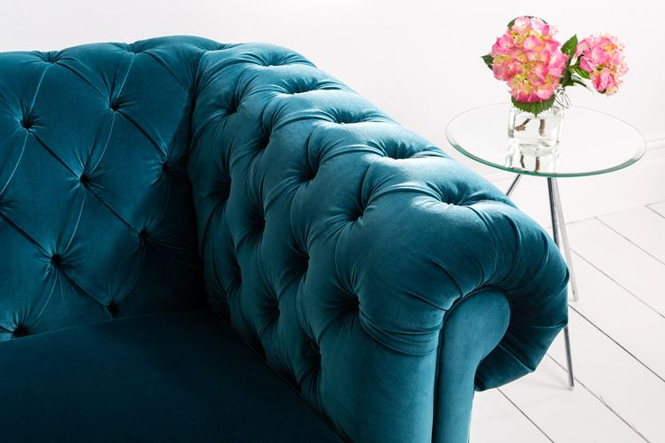1000 Images About The Bronte Sofa Collection On Pinterest