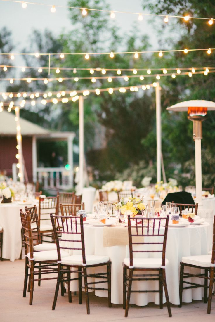 intimate wedding venues in orange county ca%0A Red Horse Barn Wedding