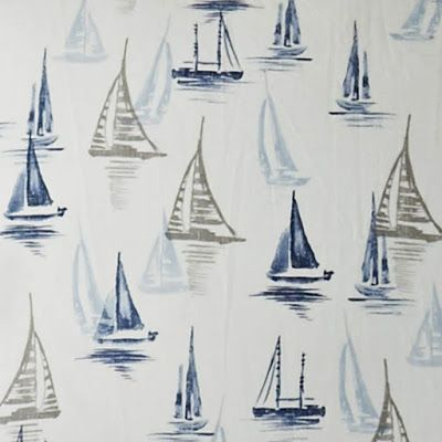 print & pattern: SS2017 PREVIEW - sainsbury's shore