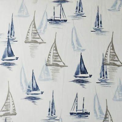 print & pattern: SS2017 PREVIEW - sainsbury's shore