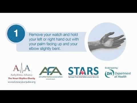 Arrhythmia Alliance Travel Insurance