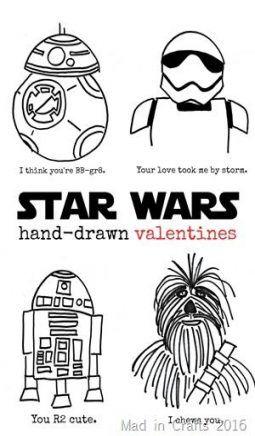 33+  ideas for drawing ideas for boyfriend hand drawn star wars