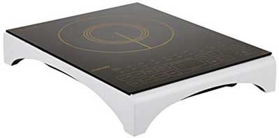 Top 10 best induction cooktop in India