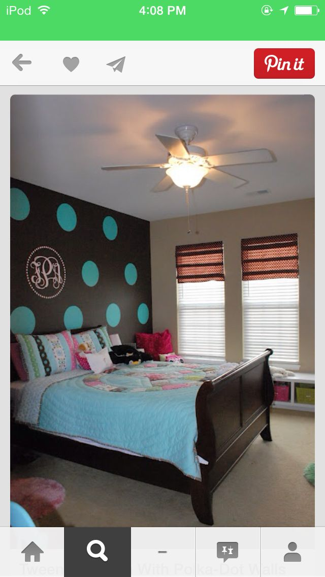 Cute Simple Tween Room Cute Simple Tween Room Pinterest Tween And Simple