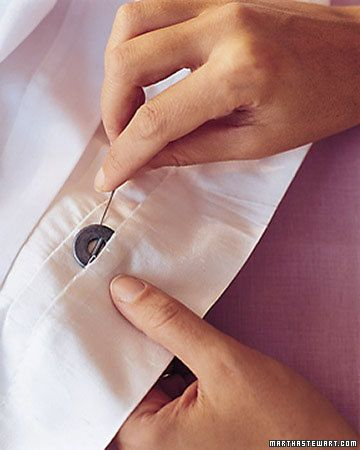 Brilliant! - Bridesmaid Dress Weights Keep bridesmaids' dresses from blowing in the