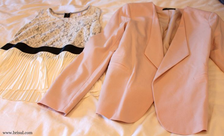 Clothing Haul. Fashion. Work attire for a business professional woman. Clothes from Target