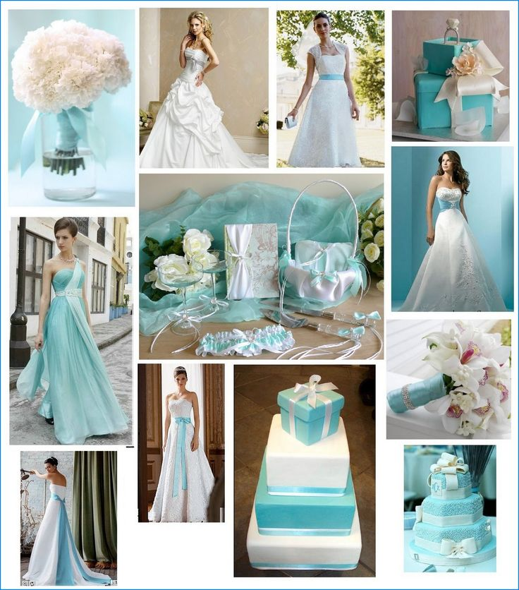 25 Best Ideas About Turquoise Color Schemes On Pinterest: Best 25+ Turquoise Wedding Dresses Ideas On Pinterest