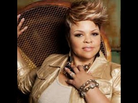 """This Place"" Tamela Mann with lyrics - YouTube"