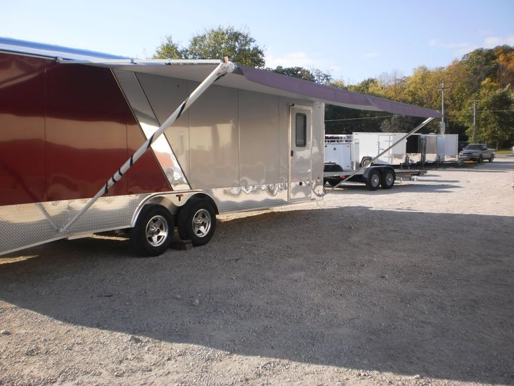 31 best r and p carriages trailer sales service and rental images randpcarriages seneca trailers rentals parts illinois sciox Choice Image