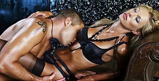 11 técnicas de sexo oral que você precisa experimentar