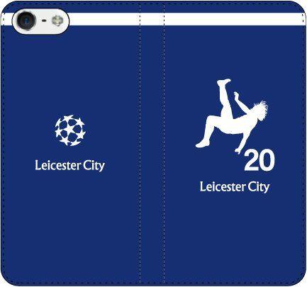 iPhone用選択可:サッカー手帳ケース(レスター:20番_A)レザー/手帳型 iPhone5/5s用 プロペラデザイン http://www.amazon.co.jp/dp/B01CZS2SZ4/ref=cm_sw_r_pi_dp_FwSmxb0AWXSBC