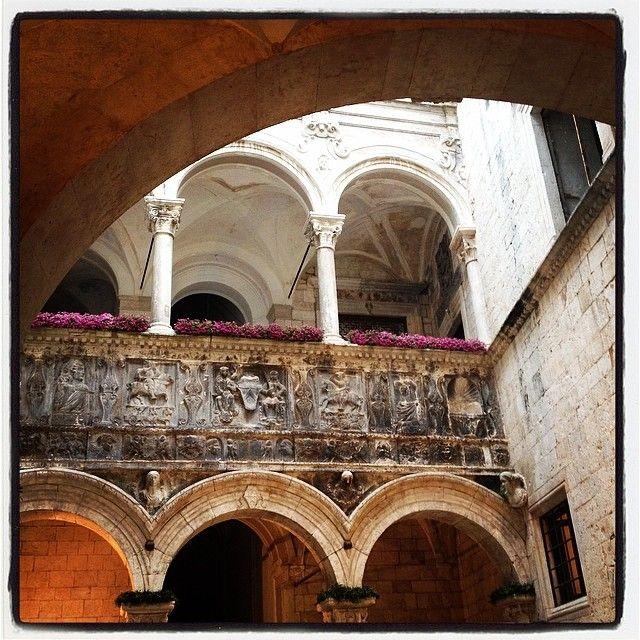 Old town, Bitonto (Bari)