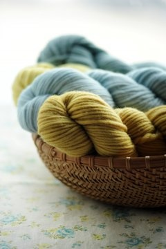 Quince and Co. Yarn Company