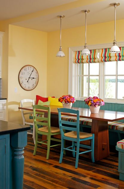 159 best paint colors for kitchens images on pinterest | kitchen