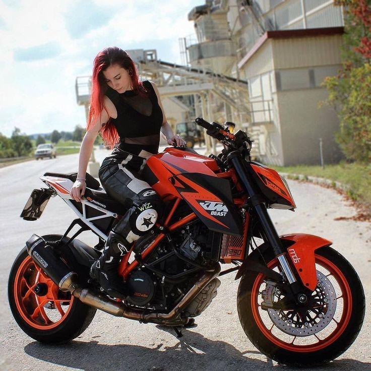 Motorcycle Bike Motorbike Bike Bikes Bike For 3 Year Old Bike