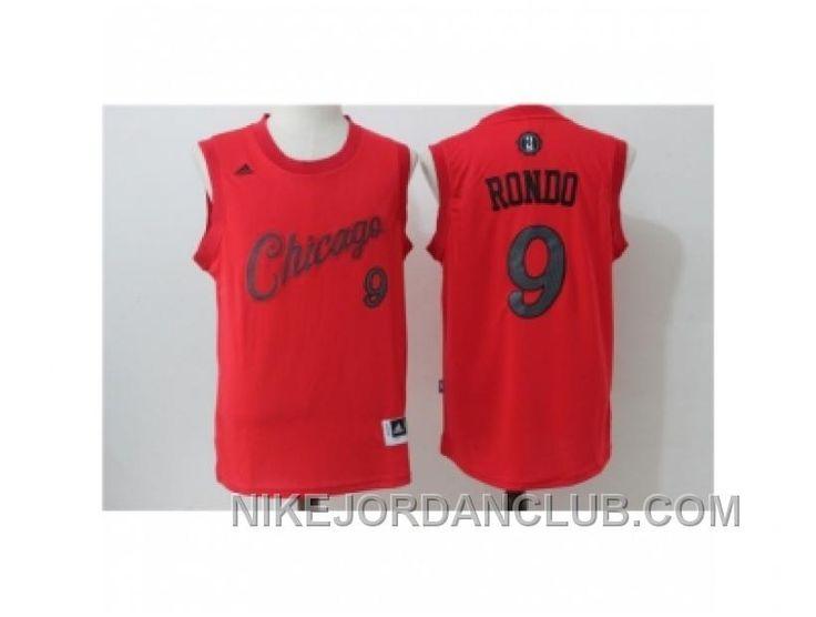 8916dc1ec049 ... Black Jersey httpwww.nikejordanclub.commen-adidas-chicago-. Basketball  JerseyRed ChristmasJersey-oberteilenNba Chicago Bulls 13 Joakim Noah ...