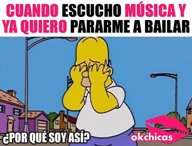 Ven que la niña es rumbera y le ponen #reggaetón del viejito!