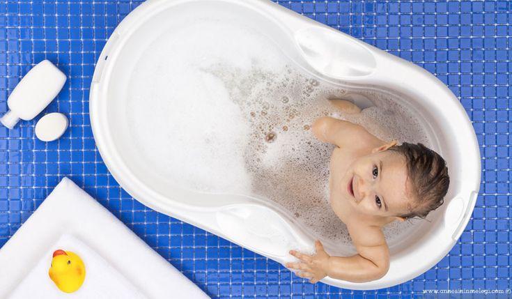 Bebeklerde isilik nasıl tedavi edilir?
