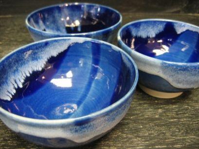 今週の逸品2007|結婚式の両親へのプレゼントなら東京の陶芸教室で体験【彩泥窯】