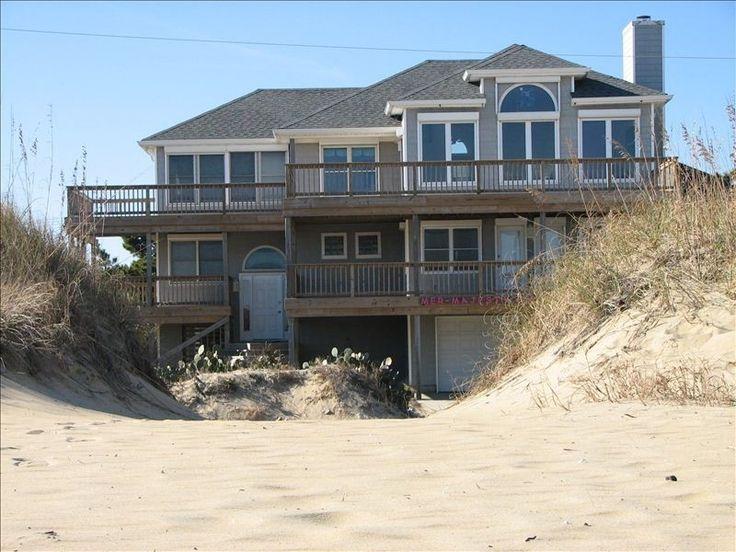 Virginia Beach Vacation Rental - Sleeps 17??