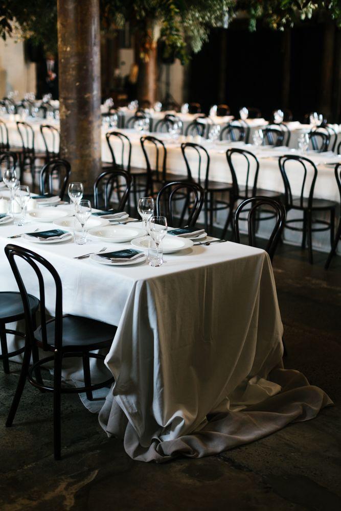 Wedding Styling Wedding Table Wedding