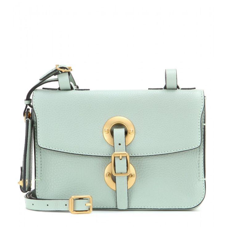 23 best You Old Bag! images on Pinterest | Bags, Designer handbags ...