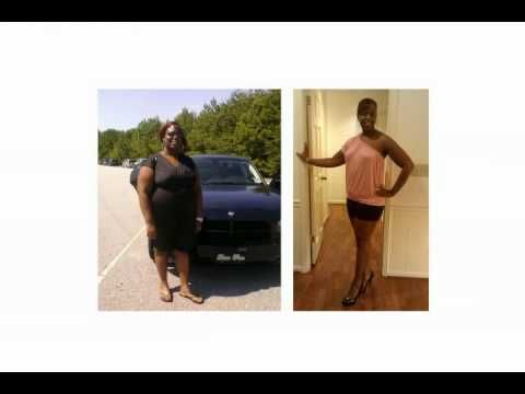 Carb Blocker concerta side effects weight loss noticeable strength