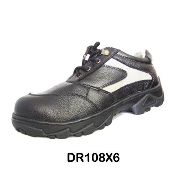 DR108X6 Harga Rp.195.000 Buruan Sebelum Kehabisan.. Call / Sms / Whatsapp ke 081945575656 Hanya di www.sepatusafetyonline.com