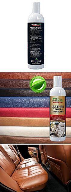 Best 25 Clean Leather Seats Ideas On Pinterest Clean