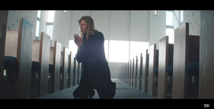 """Conrad Sewell - Remind Me [Official Video]  Sewell continued, """"The lyric came from missing someone or finishing a relationship or even someone that's just not around anymore in your life. You know, it's love and loss."""""""