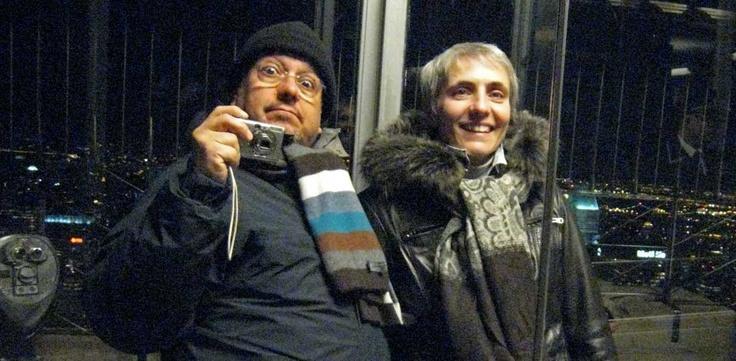 NYC2009.5