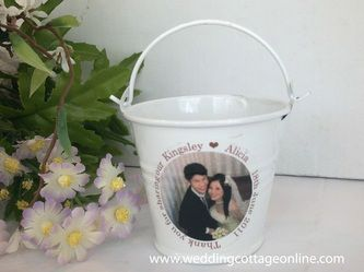 Unique Wedding Gifts Malaysia : - Wedding Cottage - One Stop Wedding & Party Door Gifts in Malaysia ...