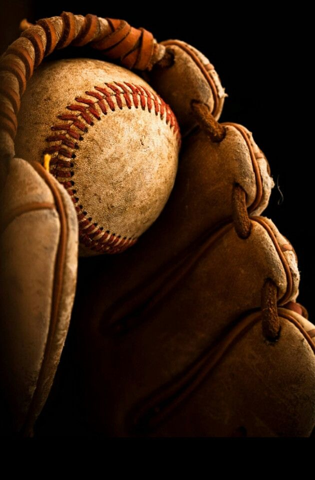 ■今日は、立秋。高校野球100年。開幕3日目☆|ハンドメイドと子育て日記~fleuraison~