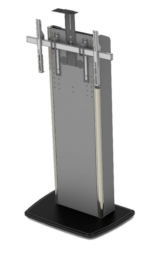 TP900-XL Stand For Extra Large Displays