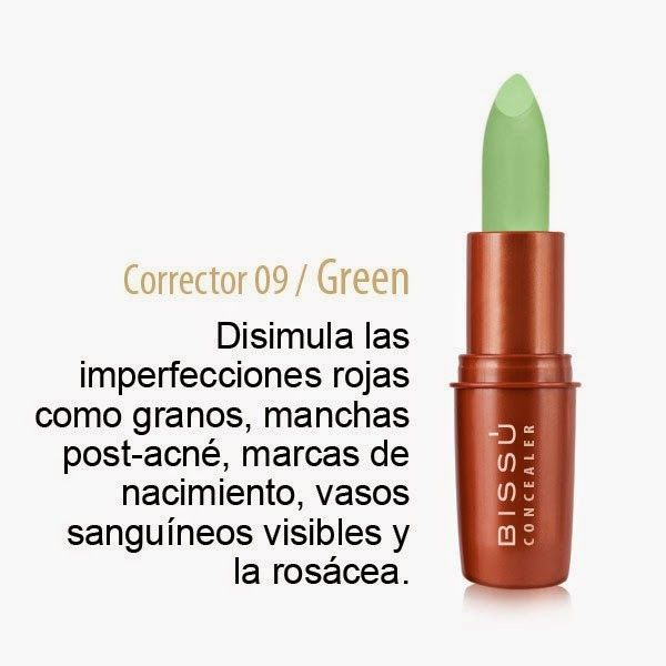 114 best *CoSmEtIcOs BiSsU* images on Pinterest | Enamels, Makeup ...