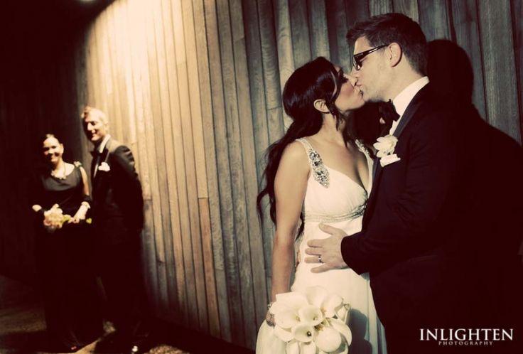 Sergeants Mess - Inlighten Photography-  Fun, romantic, vintage, love, wedding portraits.
