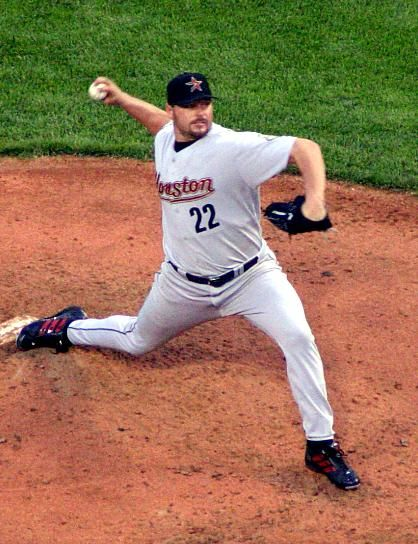 With 7, Roger Clemens has the most Cy Young Awards of all time.