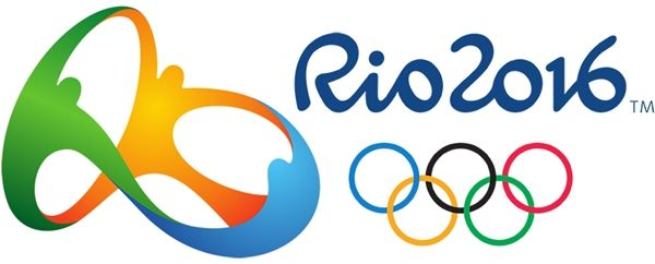 Our first Special Days unit study of the new school year will be based on the 2016 Summer Olympic Games in Rio. I've been lesson planning and collecting resources. And, I've found som…