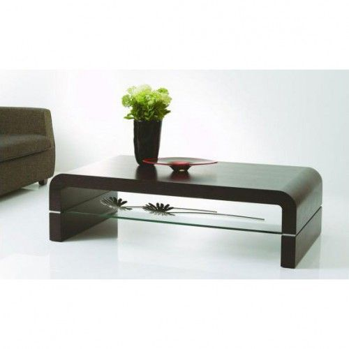 89 best Сontemporary coffee table in the interior images on