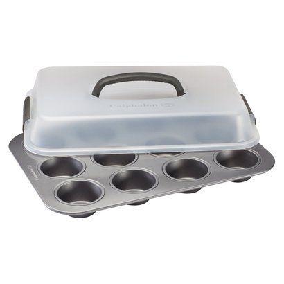 Cupcake Carrier Target 197 Best Registry Images On Pinterest  Kitchen Gadgets Kitchen